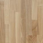 Top_Laminated_wood